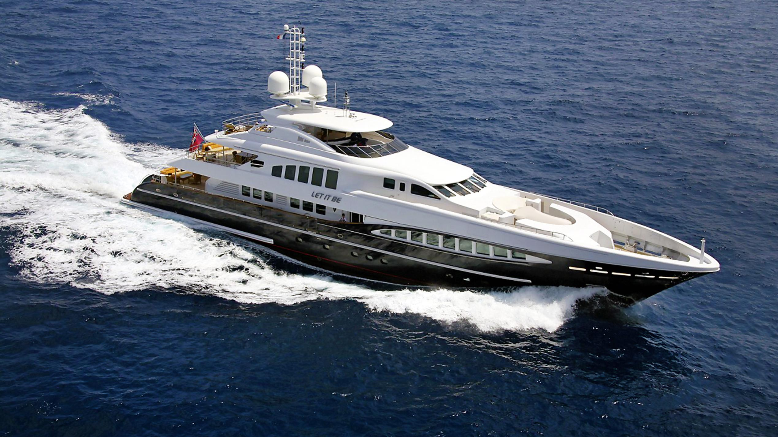 let-it-be-yacht-for-sale-profile