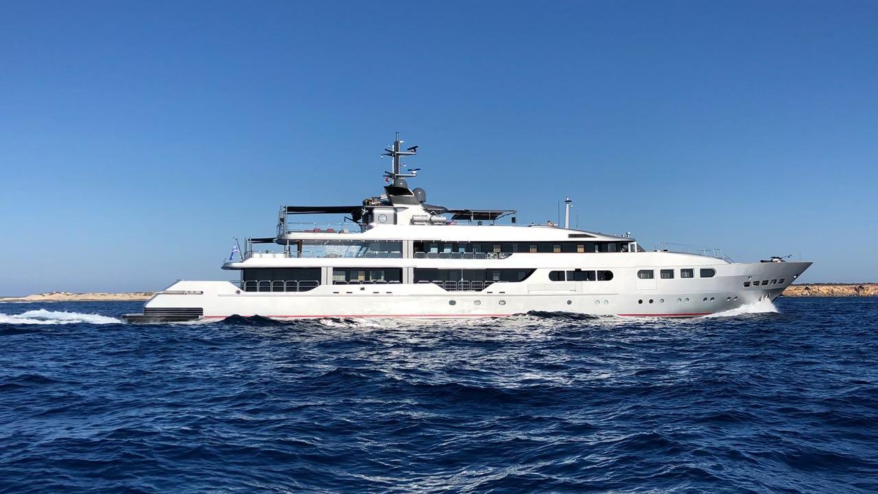magna-grecia-superyacht-64m-profile-after-refit