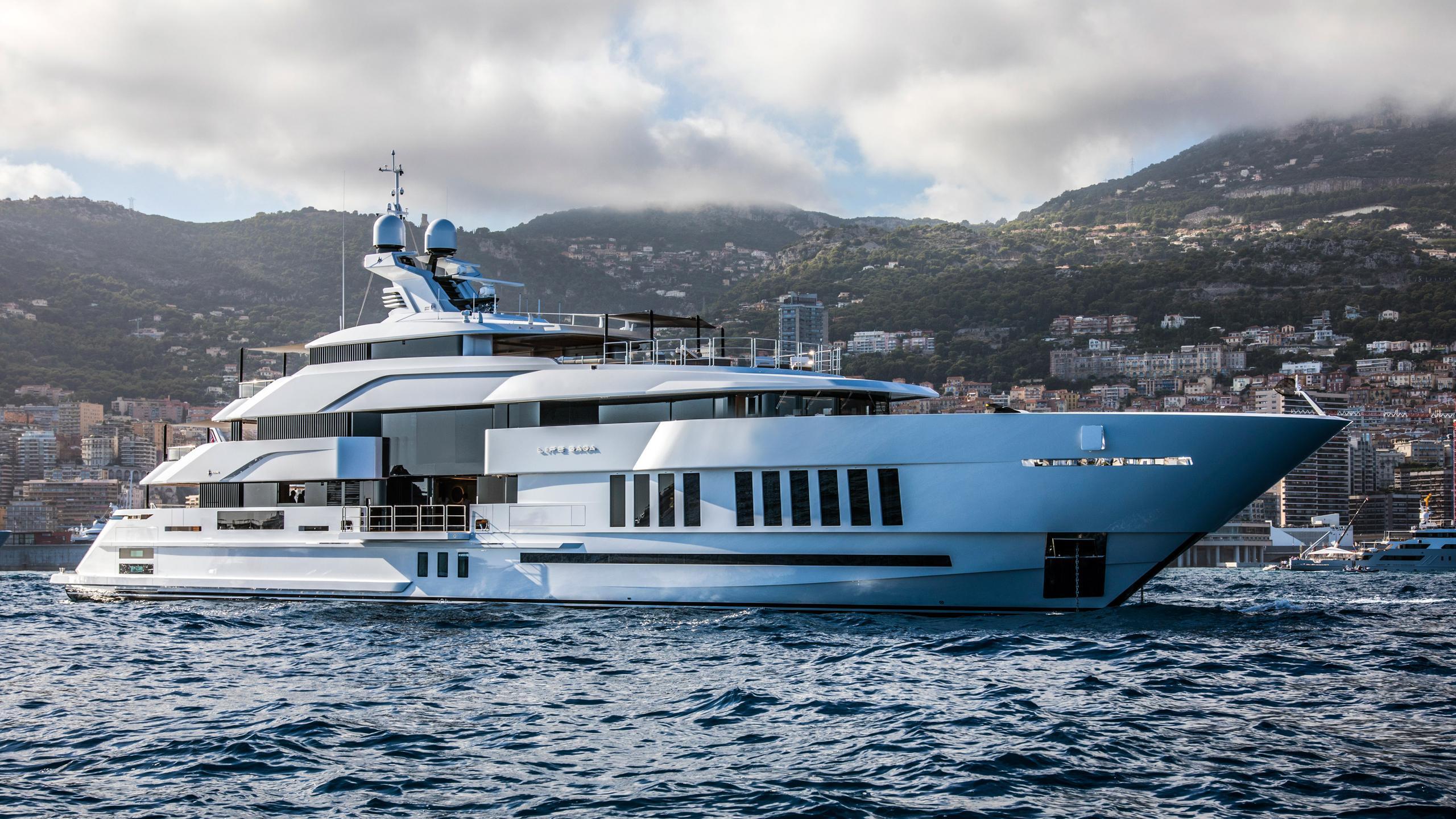 life-saga-ii-admiral-motoryacht-2019-half-profile